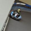 2014_10_05_I_Trofeo_GILLES_VILLENEUVE_Endurance_Kart_Lariomotorsport_Colico_343