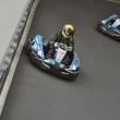 2014_10_05_I_Trofeo_GILLES_VILLENEUVE_Endurance_Kart_Lariomotorsport_Colico_344