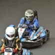 2014_10_05_I_Trofeo_GILLES_VILLENEUVE_Endurance_Kart_Lariomotorsport_Colico_345