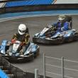 2014_10_05_I_Trofeo_GILLES_VILLENEUVE_Endurance_Kart_Lariomotorsport_Colico_346