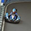 2014_10_05_I_Trofeo_GILLES_VILLENEUVE_Endurance_Kart_Lariomotorsport_Colico_347