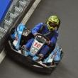 2014_10_05_I_Trofeo_GILLES_VILLENEUVE_Endurance_Kart_Lariomotorsport_Colico_348