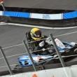 2014_10_05_I_Trofeo_GILLES_VILLENEUVE_Endurance_Kart_Lariomotorsport_Colico_349