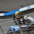 2014_10_05_I_Trofeo_GILLES_VILLENEUVE_Endurance_Kart_Lariomotorsport_Colico_350