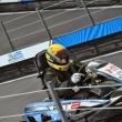 2014_10_05_I_Trofeo_GILLES_VILLENEUVE_Endurance_Kart_Lariomotorsport_Colico_351