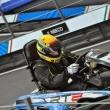 2014_10_05_I_Trofeo_GILLES_VILLENEUVE_Endurance_Kart_Lariomotorsport_Colico_352