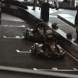 2014_10_05_I_Trofeo_GILLES_VILLENEUVE_Endurance_Kart_Lariomotorsport_Colico_353