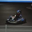 2014_10_05_I_Trofeo_GILLES_VILLENEUVE_Endurance_Kart_Lariomotorsport_Colico_354