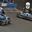 2014_10_05_I_Trofeo_GILLES_VILLENEUVE_Endurance_Kart_Lariomotorsport_Colico_355