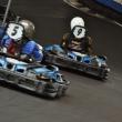 2014_10_05_I_Trofeo_GILLES_VILLENEUVE_Endurance_Kart_Lariomotorsport_Colico_356