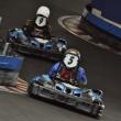 2014_10_05_I_Trofeo_GILLES_VILLENEUVE_Endurance_Kart_Lariomotorsport_Colico_357