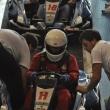 2014_10_05_I_Trofeo_GILLES_VILLENEUVE_Endurance_Kart_Lariomotorsport_Colico_359