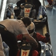 2014_10_05_I_Trofeo_GILLES_VILLENEUVE_Endurance_Kart_Lariomotorsport_Colico_360