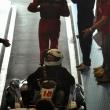 2014_10_05_I_Trofeo_GILLES_VILLENEUVE_Endurance_Kart_Lariomotorsport_Colico_361