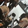 2014_10_05_I_Trofeo_GILLES_VILLENEUVE_Endurance_Kart_Lariomotorsport_Colico_362