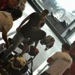 2014_10_05_I_Trofeo_GILLES_VILLENEUVE_Endurance_Kart_Lariomotorsport_Colico_363