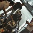 2014_10_05_I_Trofeo_GILLES_VILLENEUVE_Endurance_Kart_Lariomotorsport_Colico_364