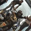 2014_10_05_I_Trofeo_GILLES_VILLENEUVE_Endurance_Kart_Lariomotorsport_Colico_365