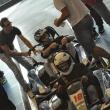 2014_10_05_I_Trofeo_GILLES_VILLENEUVE_Endurance_Kart_Lariomotorsport_Colico_366