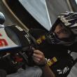 2014_10_05_I_Trofeo_GILLES_VILLENEUVE_Endurance_Kart_Lariomotorsport_Colico_367