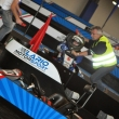 2014_10_05_I_Trofeo_GILLES_VILLENEUVE_Endurance_Kart_Lariomotorsport_Colico_369
