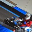 2014_10_05_I_Trofeo_GILLES_VILLENEUVE_Endurance_Kart_Lariomotorsport_Colico_370