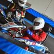 2014_10_05_I_Trofeo_GILLES_VILLENEUVE_Endurance_Kart_Lariomotorsport_Colico_371