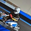 2014_10_05_I_Trofeo_GILLES_VILLENEUVE_Endurance_Kart_Lariomotorsport_Colico_372
