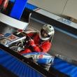 2014_10_05_I_Trofeo_GILLES_VILLENEUVE_Endurance_Kart_Lariomotorsport_Colico_373