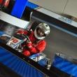 2014_10_05_I_Trofeo_GILLES_VILLENEUVE_Endurance_Kart_Lariomotorsport_Colico_374