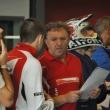 2014_10_05_I_Trofeo_GILLES_VILLENEUVE_Endurance_Kart_Lariomotorsport_Colico_375