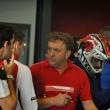 2014_10_05_I_Trofeo_GILLES_VILLENEUVE_Endurance_Kart_Lariomotorsport_Colico_376