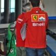 2014_10_05_I_Trofeo_GILLES_VILLENEUVE_Endurance_Kart_Lariomotorsport_Colico_377
