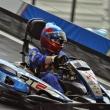 2014_10_05_I_Trofeo_GILLES_VILLENEUVE_Endurance_Kart_Lariomotorsport_Colico_378