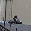 2014_10_05_I_Trofeo_GILLES_VILLENEUVE_Endurance_Kart_Lariomotorsport_Colico_379