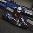 2014_10_05_I_Trofeo_GILLES_VILLENEUVE_Endurance_Kart_Lariomotorsport_Colico_380