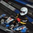 2014_10_05_I_Trofeo_GILLES_VILLENEUVE_Endurance_Kart_Lariomotorsport_Colico_381