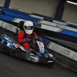 2014_10_05_I_Trofeo_GILLES_VILLENEUVE_Endurance_Kart_Lariomotorsport_Colico_382