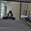 2014_10_05_I_Trofeo_GILLES_VILLENEUVE_Endurance_Kart_Lariomotorsport_Colico_383
