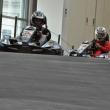 2014_10_05_I_Trofeo_GILLES_VILLENEUVE_Endurance_Kart_Lariomotorsport_Colico_384
