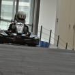 2014_10_05_I_Trofeo_GILLES_VILLENEUVE_Endurance_Kart_Lariomotorsport_Colico_385