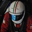 2014_10_05_I_Trofeo_GILLES_VILLENEUVE_Endurance_Kart_Lariomotorsport_Colico_386