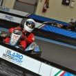 2014_10_05_I_Trofeo_GILLES_VILLENEUVE_Endurance_Kart_Lariomotorsport_Colico_387