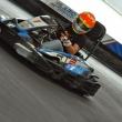 2014_10_05_I_Trofeo_GILLES_VILLENEUVE_Endurance_Kart_Lariomotorsport_Colico_388