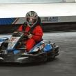 2014_10_05_I_Trofeo_GILLES_VILLENEUVE_Endurance_Kart_Lariomotorsport_Colico_389