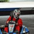 2014_10_05_I_Trofeo_GILLES_VILLENEUVE_Endurance_Kart_Lariomotorsport_Colico_390