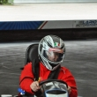 2014_10_05_I_Trofeo_GILLES_VILLENEUVE_Endurance_Kart_Lariomotorsport_Colico_391