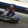 2014_10_05_I_Trofeo_GILLES_VILLENEUVE_Endurance_Kart_Lariomotorsport_Colico_392