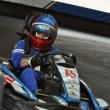2014_10_05_I_Trofeo_GILLES_VILLENEUVE_Endurance_Kart_Lariomotorsport_Colico_393
