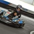 2014_10_05_I_Trofeo_GILLES_VILLENEUVE_Endurance_Kart_Lariomotorsport_Colico_394